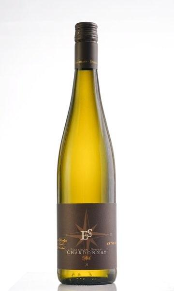 Chardonnay trocken, Ellermann-Spiegel 2020