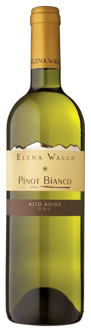 Pinot bianco Selezione Alto Adige DOC Elena Walch 2020