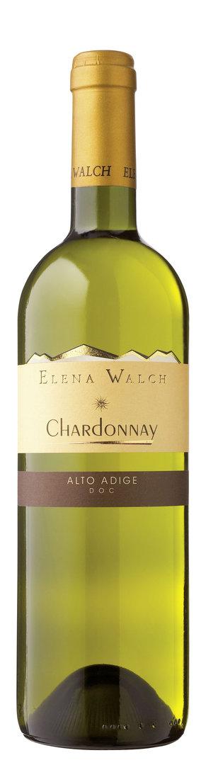 Chardonnay Selezione Alto Adige DOC Elena Walch 2019